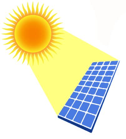 Solar Energy Silver Dependence Untruths - SqueekxCom